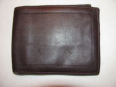 credit card holder kohls