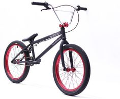 Bmx Bikes On Ebay Living Bike Bike Street Bmx