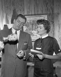 perry mason   Perry Mason Pictures & Photos - Perry Mason