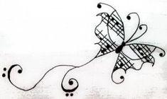 final tattoo design .Breakaway by bakaikarus