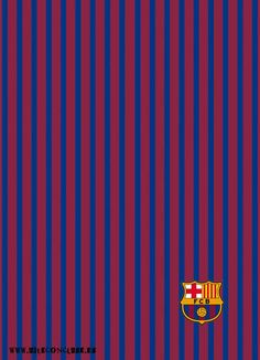 Barça Barca Flag, Ronaldo Cristiano Cr7, Barcelona Party, Fc Barcelona Wallpapers, Lionel Messi Wallpapers, Barcelona Football, Football Wallpaper, Heart Wallpaper, Camp Nou