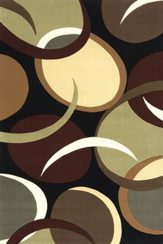 1000 Images About Rugs Amp Carpets On Pinterest Wool Area