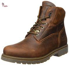Les 219 meilleures images de Chaussures Panama Jack   Shoe