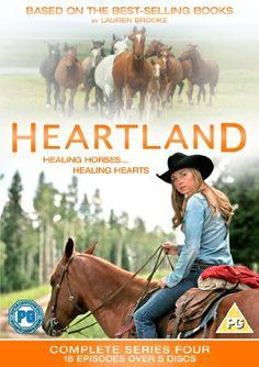 Heartland: The Complete Fourth Season [DVD] 4 Digital Media http://www.amazon.co.uk/dp/B00623N4XE/ref=cm_sw_r_pi_dp_hCcrwb1J61F0B