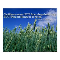 >>>Cheap Price Guarantee          	Confidence Posters           	Confidence Posters We have the best promotion for you and if you are interested in the related item or need more information reviews from the x customer who are own of them before please follow the link to see fully reviewsThis Dea...Cleck Hot Deals >>> http://www.zazzle.com/confidence_posters-228770821834370355?rf=238627982471231924&zbar=1&tc=terrest
