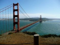 took this after a headlands hike  ggb sf ca late oct 2009