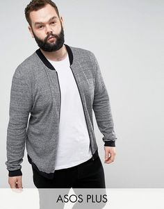 Discover men's jackets and coats with ASOS. Shop from a range of styles,  from leather jackets, macs and college jackets with ASOS.