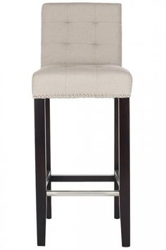 Autumn Bar Stool - Bar Stools - Kitchen & Dining Room - Furniture | HomeDecorators.com