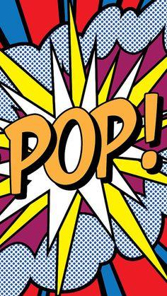 Cool Wallpaper Iphone Retro Art Prints 40 Ideas For 2019 – Pop Art – retro Retro Kunst, Retro Art, Pop Art Wallpaper, Computer Wallpaper, Mobile Wallpaper, Aztec Wallpaper, Cellphone Wallpaper, Wallpapers En Hd, Pop Art Decor
