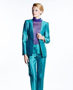 Aleksandra Markowska www.hushwarsaw.com  #hushwarsaw #hushwrsw #polish #fashion #brand #women #elegant #aleksandramarkowska