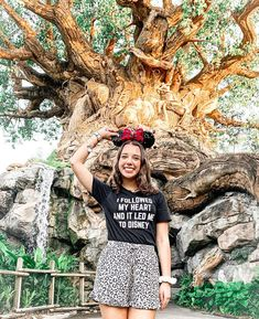 Cute Disney Outfits, Disney World Outfits, Disney World Vacation, Disney Vacations, Disney Parks, Downtown Disney, Walt Disney, Cute Disney Pictures, Disney World Pictures