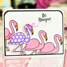www.thestampsoflife.com shop image.php?id=5633&type=D