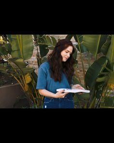 Bible Verses Quotes Inspirational, Biblical Quotes, Bible Notes, Bible Scriptures, Bible Study Guide, Understanding The Bible, Scripture Reading, Biblical Inspiration, Bible Lessons