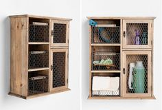 Fave Finds: Sweet Storage and Display Ideas for the Home