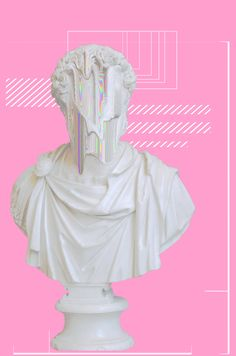 is Radio, rediscovered - Lounge IV: KO Summer ツ () by cinnamonmocha in London Photoshop, Arte Alien, Laser Tag, Vaporwave Wallpaper, Vaporwave Art, Internet Art, Glitch Art, Aesthetic Art, Trippy
