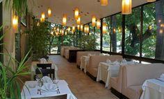 Cazare Hotel Lotos 4* Bulgaria, Riviera, preţuri camere, localizare hartă   Agenţia de turism EnjoyTravel Chişinău, Oferte de vacanță, Bilete de avion