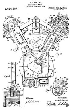 132 best patents images on pinterest in 2018 patent drawing rh pinterest com