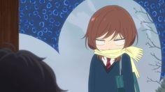Ao Haru Ride Episode 1 http://littlecloudcuriosity.com/2014/07/07/ao-haru-ride-episode-1-first-impressions/