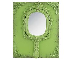 Spiegel Maram Home Living, Decorative Objects, E Design, Mirror, Furniture, Home Decor, Products, Cozy Homes, Wall Mirrors