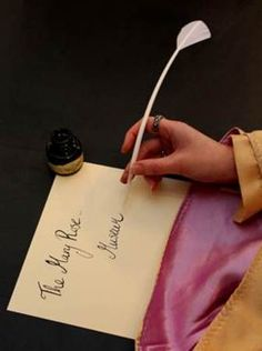 Shakespeare Week at the Mary Rose Museum, 21st – 22nd March 2015 at 11:00 am to 4:00 pm. Come to The Mary Rose Museum at Portsmouth Historic Dockyard to celebrate Shakespeare week and try your hand at writing with a quill pen! Category: Arts | Visual Arts | Museum. Website: http://atnd.it/22836-1 Prices: Adult: GBP 32, Child: GBP 23, Senior: GBP 28.80, Family: GBP 85, Student: GBP 28.80.