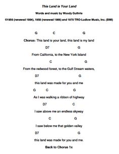 Slip slidin lyrics