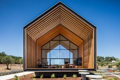 House in Ourém | The Coolector