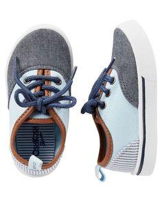 2ae6ea28ab88c OshKosh Casual Sneakers. Clothes For KidsCarters ...