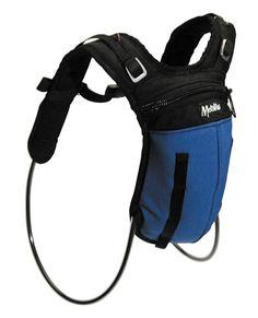 Metolius Big Wall Gear Sling (Single Loop). Idaho Adventure Sports d8faf8808e48