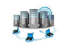 Shared Web Hosting is a web hosting service where many websites thrive on one web server connected to the internet. It is the most economical option for web hosting. Best Server, Website Development Company, Data Processing, Domain Hosting, Professional Website, Best Web, Cheap Web Hosting, Linux, Vietnam