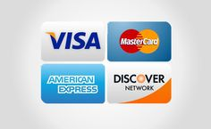 Animika Hub accepting credit cards