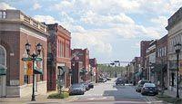 Visit Spartanburg SC | Visitors and Convention Bureau (Official Site)