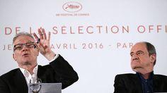 Festival de Cannes 2016: Todas las películas de la sección oficial | Cultura | EL PAÍS
