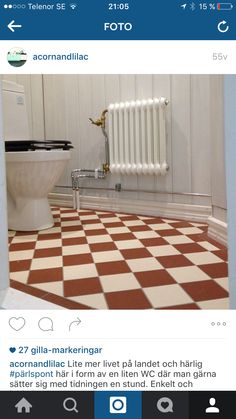Bath Mat, Rugs, Home Decor, Farmhouse Rugs, Decoration Home, Room Decor, Home Interior Design, Bathrooms, Rug
