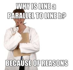 25 Geeky Math Jokes To Celebrate Pi Day Math Memes, Science Jokes, Math Humor, Math Puns, Maths, Tagalog Quotes Funny, Funny Relatable Quotes, Funny Jokes, Dog Jokes
