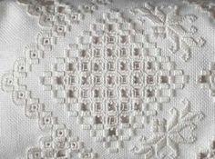 Hardanger_embroidery