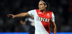 Ligue 1 Weekly Review (Week 3): Falcao Saves Monaco; PSG Settles For Another Draw #football #ligue1 #sports