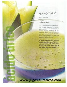Smoothies, Tea Blends, Deli, Health Tips, Juice, Health And Beauty, Clean Eating, Beverages, Food And Drink