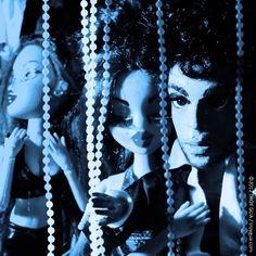 Le Petit Prince #Prince #TroyGua #DiamondsAndPearls