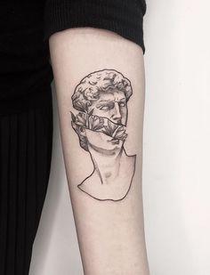 Dope Tattoos, Skull Tattoos, Mini Tattoos, Leg Tattoos, Body Art Tattoos, Tattoos For Guys, Sleeve Tattoos, Tattoos For Women, Thigh Tattoo Men