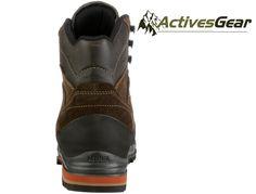 Ορειβατικά - Κυνηγετικά Μποτάκια Meindl Vakuum - ActivesGear Trekking, Boots, Men, Sous Vide, Hiking