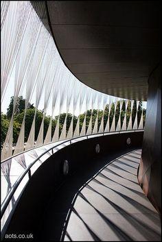 serpentine gallery 2007 - Recherche Google