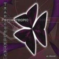 Psychotropic Transcendental - Hava Kirr nax Lanamar by k-vass on SoundCloud