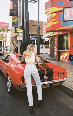 Shop all Revice products. 70s Aesthetic, Aesthetic Collage, Summer Aesthetic, Aesthetic Vintage, Aesthetic Photo, Aesthetic Pictures, Alcohol Aesthetic, Aesthetic Bedroom, Aesthetic Fashion
