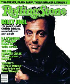rs486billy-joel-rolling-stone-no-486-november-1986-posters.jpg (350×420)