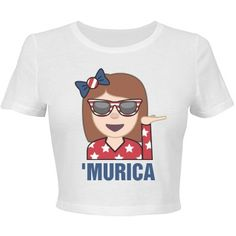 eef5a9123a0cd Celebrate 4th of July with the Denise emoji!