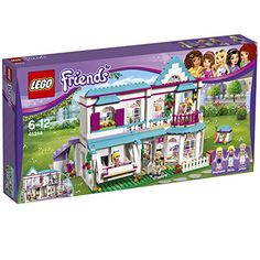 10 Best Lego Images In 2017 Lego Friends Lego Toys