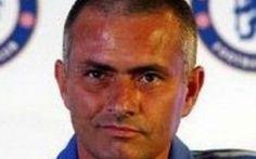 FIORENTINA, CUADRADO lascia gia` a gennaio? Se arriva l'offerta giusta SI #cuadrado #fiorentina #calciomercato