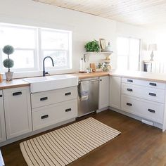 131 Best Ikea Kitchens images in 2019 | Home kitchens ...