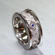 Lehtisormus Rings For Men, Jewelry, Fashion, Moda, Men Rings, Jewlery, Jewerly, Fashion Styles, Schmuck