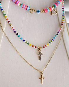 Bead Jewellery, Beaded Jewelry, Jewelery, Beaded Bracelets, Handmade Bracelets, Handmade Jewelry, Diy Beaded Rings, Diy Leather Bracelet, Diy Jewelry Inspiration